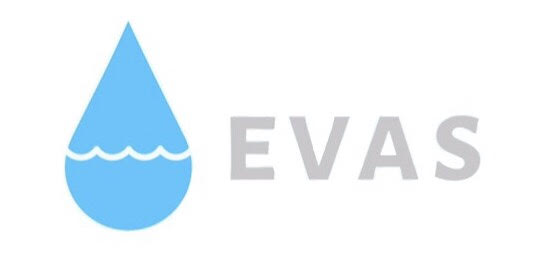 Welcome to EVAS+!