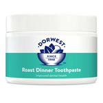 Dorwest Roast Dinner Toothpaste 200ml