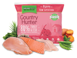 Natures Menu Country Hunter Puppy Nuggets 1kg