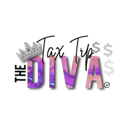 The Tax Tip Diva