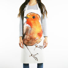 Load image into Gallery viewer, Robin Apron