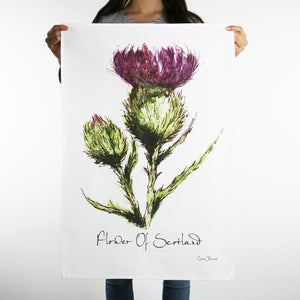 scottish gifts ideas