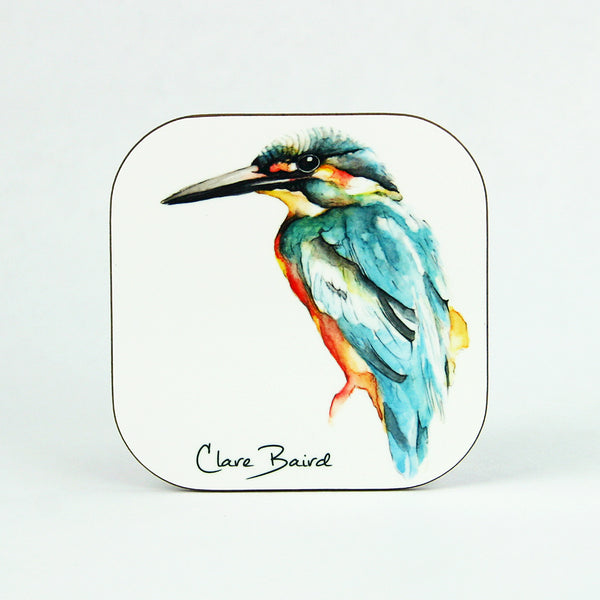 Kingfisher Coaster