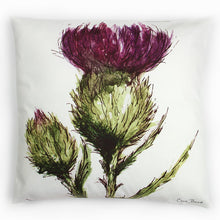 Load image into Gallery viewer, Scottish thistle gifts for her