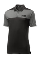 Nike Colorblock Mens Polo #942881