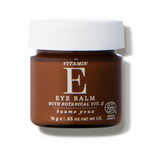 Load image into Gallery viewer, One Love Organics: Vitamin E Eye Balm