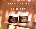 Load image into Gallery viewer, One Love Organics: Skin Dew Coconut Water Cream