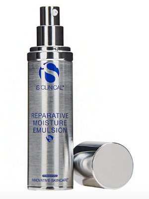 iS Clinical: Reparative Moisture Emulsion