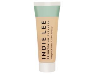Indie Lee: Brightening Cleanser