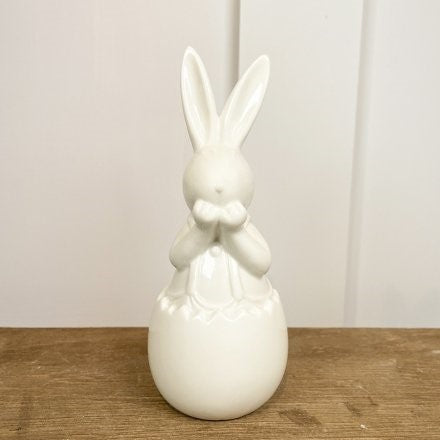 Feather Effect Angel Wings