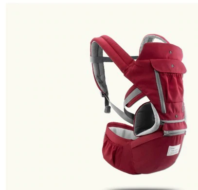 All Seasons Multi-function Baby Carrier