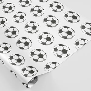 Footballs - All Wrapped Up