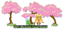 Load image into Gallery viewer, Sid's Blossom Explosion: Pre-Order