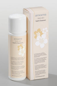 Amoena Soft Cleanser for Breast Forms 087 - Matilda Jane Lingerie & Sleepwear