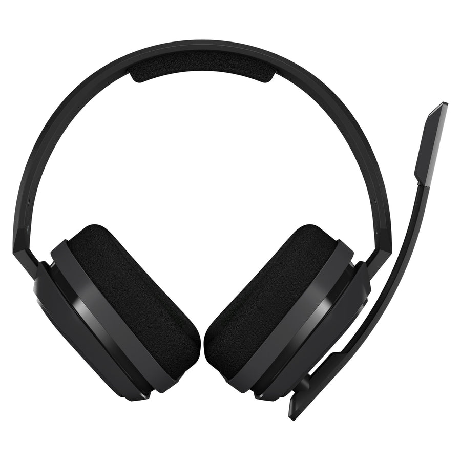 Astro A10 XB1 Headset