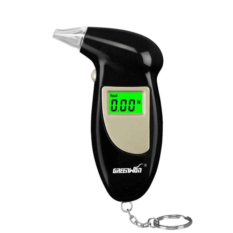 Ketone Meter - Ketosis Test Meter for Ketogenic Diet