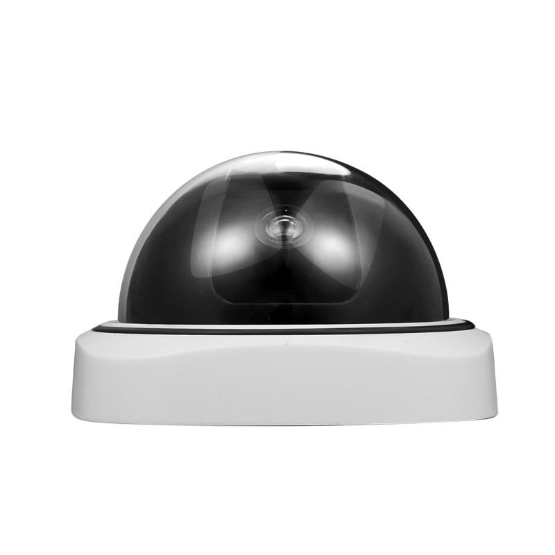 Dummy Smart Surveillance Camera
