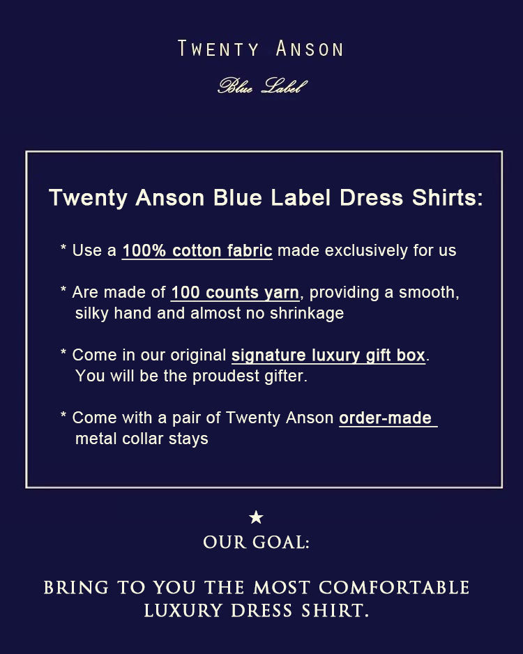 Twenty-Anson-Blue-Label-introduction