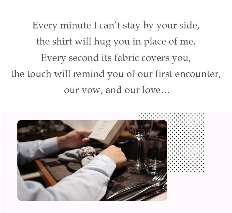 This_shirt_will_make_you_miss_me