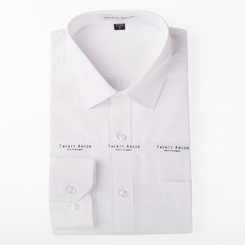 Details-monogramed-dress-shirt-white