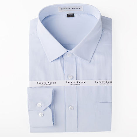 Details-monogramed-dress-shirt-blue