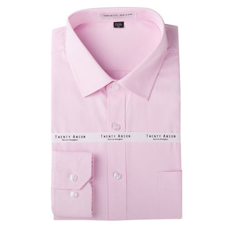 Details-monogramed-dress-shirt-pink