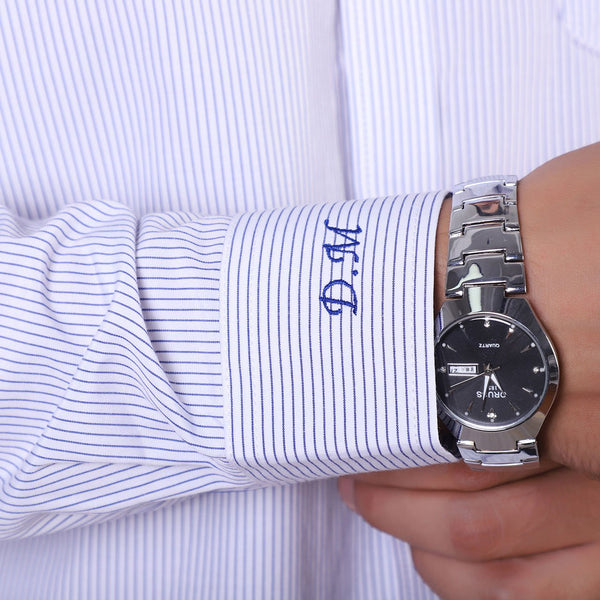 Details-monogramed-dress-shirt-model-pic-5