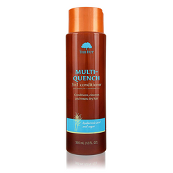 MULTI-QUENCH 3-IN-1 CONDITIONER