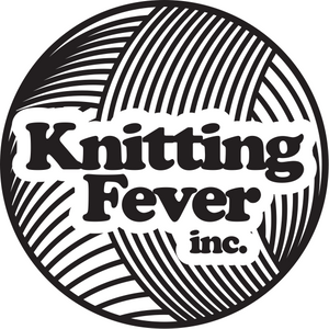 Knitting Fever Incorporated and Euro Yarns