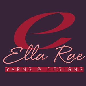Ella Rae Yarn Collection