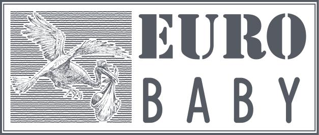 Euro Baby Yarn Collection