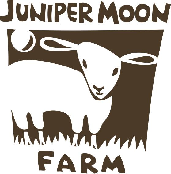 Juniper Moon Farms Collection