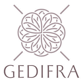 Gedifra Yarn Collection