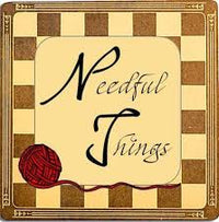 NeedfulThings
