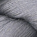 Plymouth Yarn Linaza