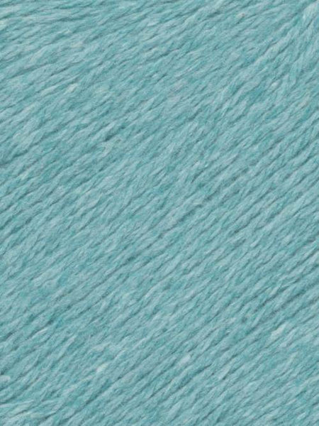 Queensland United