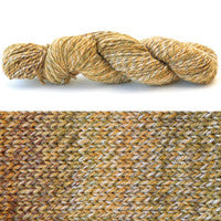 Hikoo by Skacel Simpliworsted