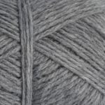 Brown Sheep Lamb's Pride Superwash Worsted