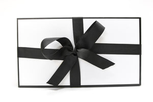 GIFT BOX ONE | TRIO SET