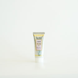 Mermaid Skin Gel UV SPF50+ PA++++