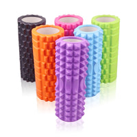 Fitness Massage Roller