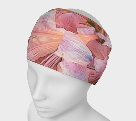 Accessories Scarves Jewelry Headbands