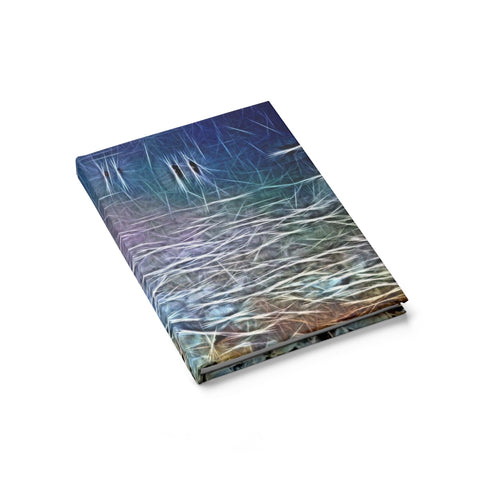 Abstract of The Dead Sea Journal - Blank