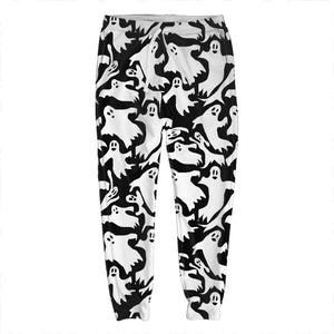 Ghosts Joggers