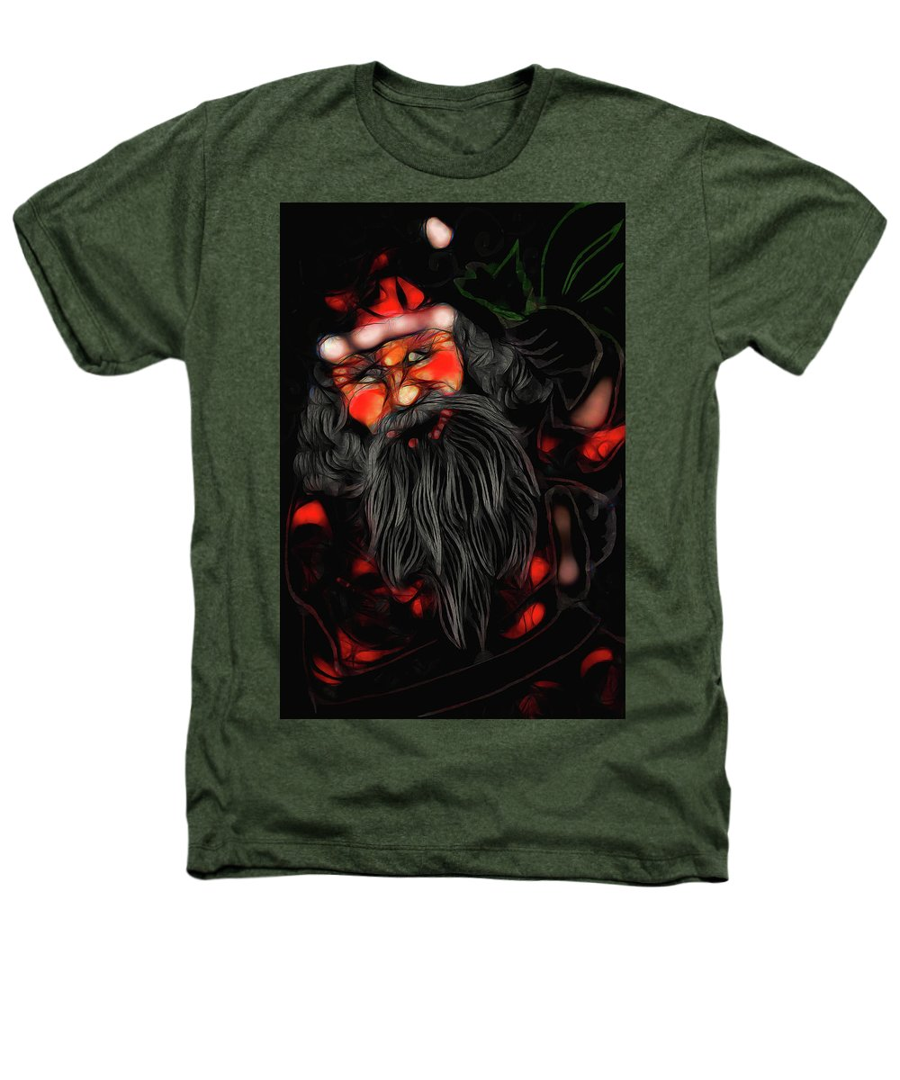 f70dab9d46b0 Christmas T-Shirts – expressive flower art goods
