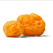 Load image into Gallery viewer, Cheddar Cheese Bites (1oz Bag)