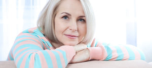 How Can Menoquil Provide Relief From a Multitude of Menopause Symptoms?