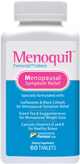 Menoquil-bottle