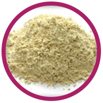 Red Clover Powder Extract and Flower Powder