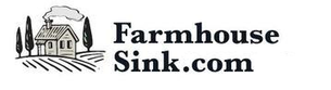 farmhousesinksamerica